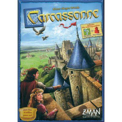 box-carcassonne-engelska-spel