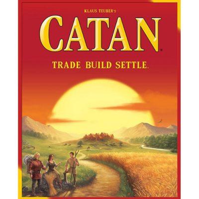 box-catan-spel