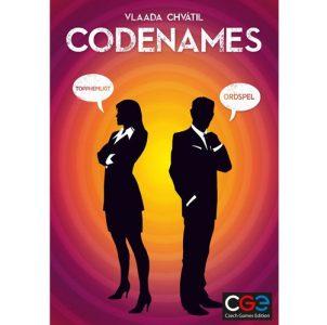 box-codenames-svenska-spel