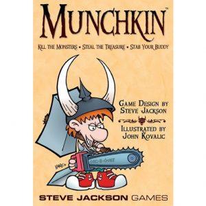 box-munchkin-spel