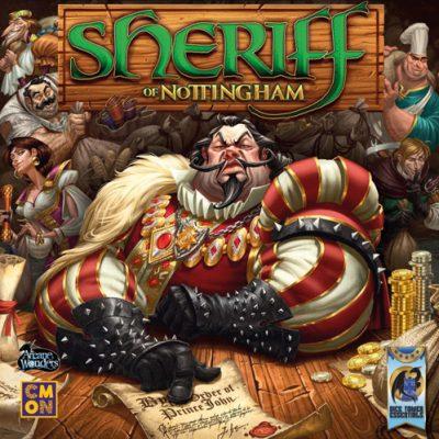 box-sheriff-of-nottinham-engelsk-spel