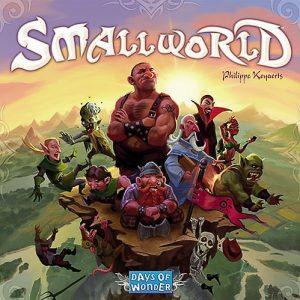 box-small-world-svenska-spel