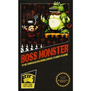 box-boss-monster-1-the-dungeon-building-card-game-engelsk-spel