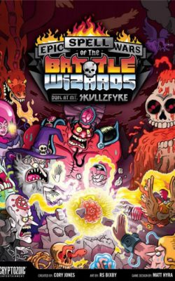 box-epic-spell-wars-of-the-battle-wizards-duel-at-mt-skullzfyre