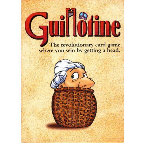 box-guillotine-engelska-spel