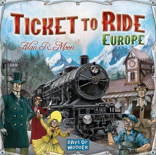 box-ticket-to-ride-europe-svenska-spel