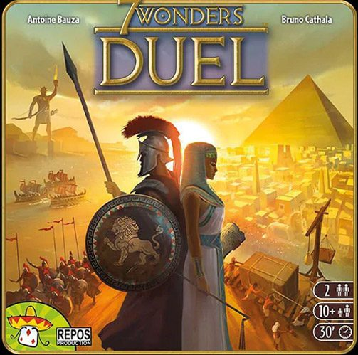 box-7wonders-duel-svenska-spel
