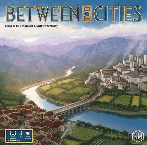 box-between-two-cities-engelska-spel