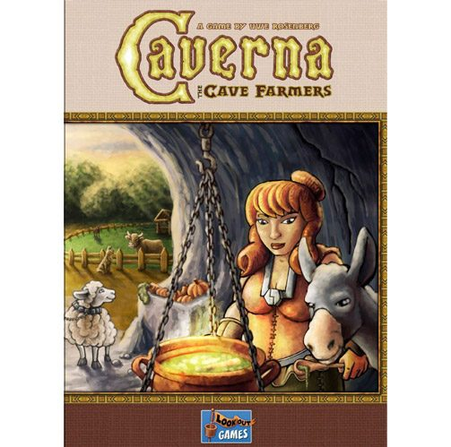 box-caverna-the-cave-farmers-spel