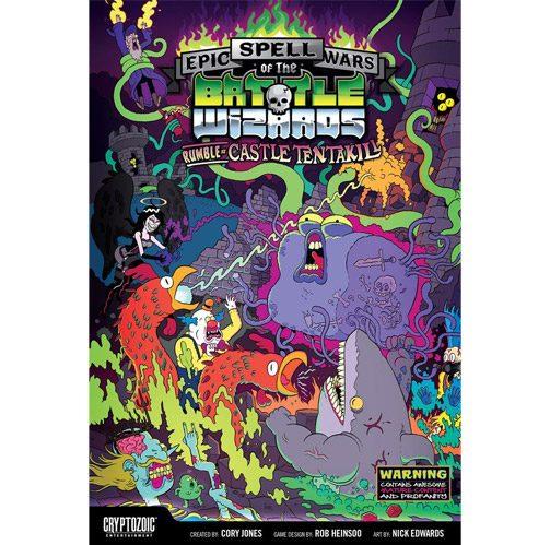 box-epic-spell-wars-rumble-of-castle-tentakill