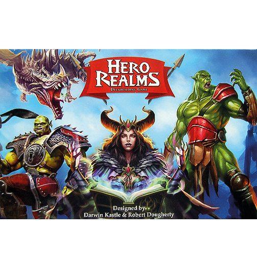 box-hero-realms-engelsk-spel