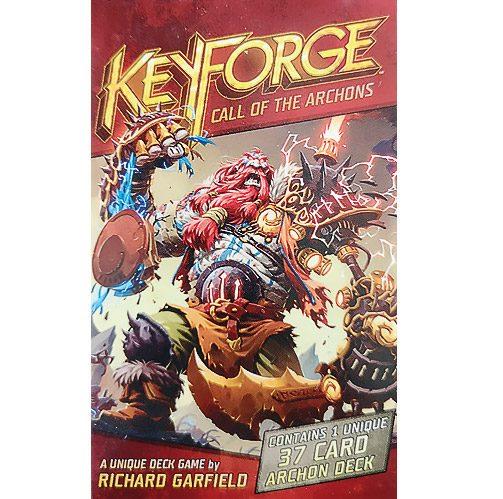 box-keyforge-engelsk-spel
