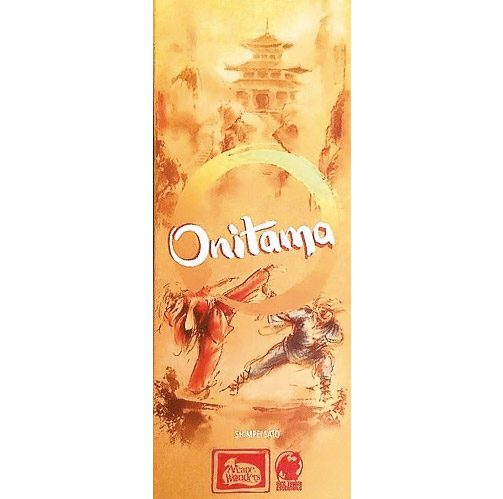 box-onitama-engelsk-spel
