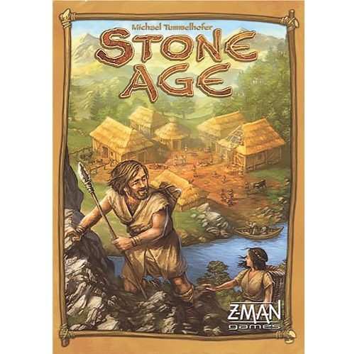 box-stone-age-engelsk-spel