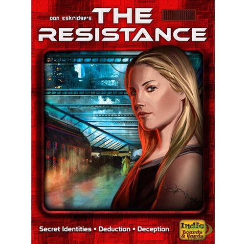 box-the-resistance-svenska-spel