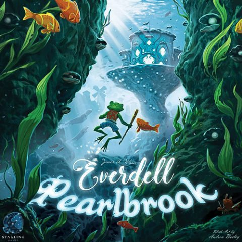 everdell pearlbrooke expansion
